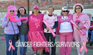 CancerFightersSurvivors_2015