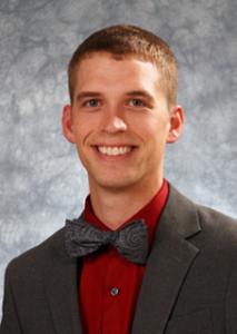 Brett A. Siegle, MD