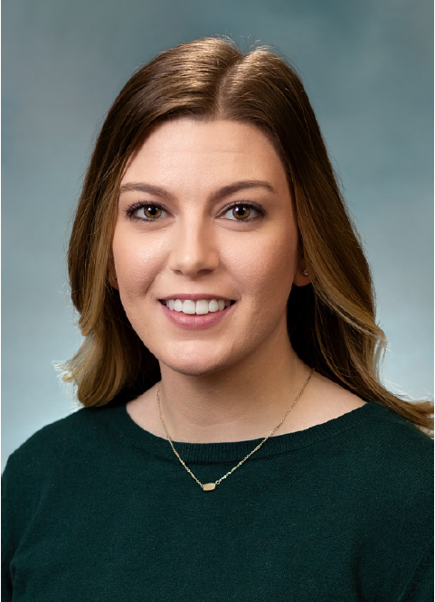 Karly White, AuD : Audiologist