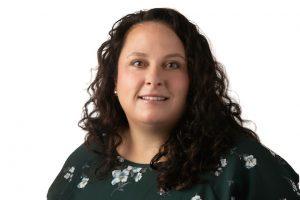 Lisa C. Meyer, DNP, APRN, FNP-C