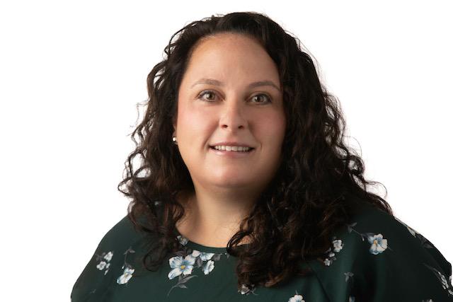 Lisa C. Meyer, DNP, APRN, FNP-C : Family Practice
