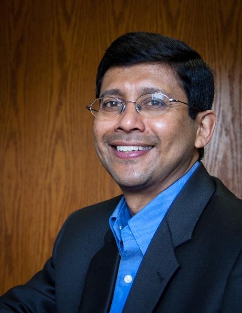 Priyantha Ranaweera, MD : Cardiology