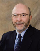 Daniel R. Frese, MD : Family Practice
