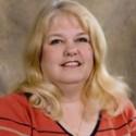 Lora A. Siegle, MD