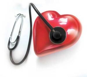 blood-pressure-clinics