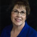 Carol Coirier, PA