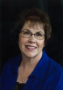 Carol Coirier