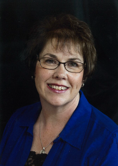 Carol Coirier, PA : Family Practice