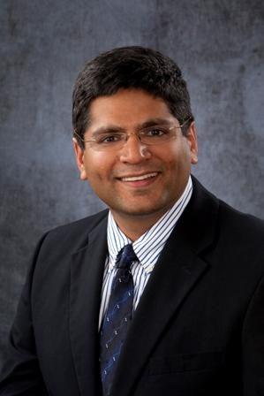 Amit Kumar, MD : Cardiology