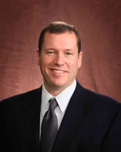 Bryce A. Palmgren, MD : Orthopedics