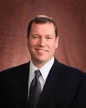 Bryce A. Palmgren, MD