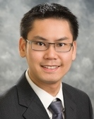 Chen H. Chow, MD
