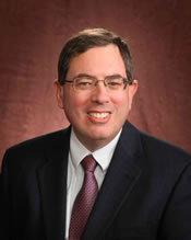 David Pauls, MD