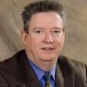 Joel E. Hornung, MD