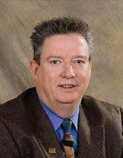 Joel E. Hornung, MD : Family Practice