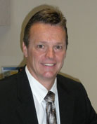 Michael G. Reynolds, MD