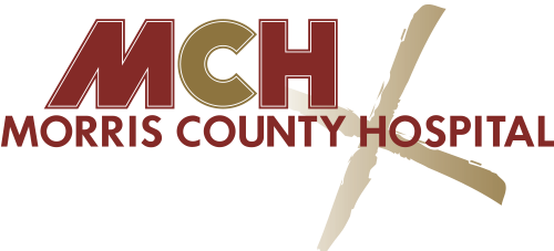 Morris County Hospital