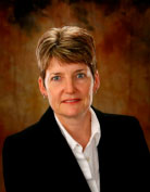 Susan Speaks, MD, Phd